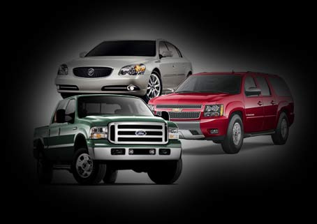West Suburban Auto Sales will find a vehicle for you.